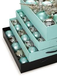 25 unique turquoise decorations ideas on