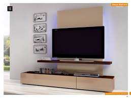 modern maya wall unit furniture store toronto