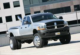 Dodge 3500 Diesel Utility Truck - dodge megacab flatbed with stacks google search trucks