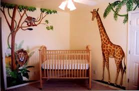 African Safari Home Decor Bedroom Attractive Exotic African Home Decor Ideas Caprice Theme