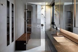 studio bathroom ideas bathroom design studio bathroom design studio small doorless