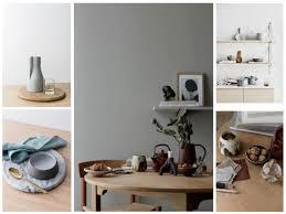 home decor scandinavian mood board scandinavian design in home decor modern home decor