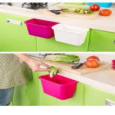 Kitchen Cupboard Garbage Bins by Popular Garbage Bins Kitchen Buy Cheap Garbage Bins Kitchen Lots