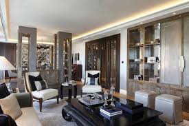 casa forma portfolio luxury interior design london