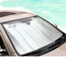lexus nx200 singapore price online buy wholesale lexus window shade from china lexus window