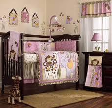 Monkey Bedding Set Perfect Sock Monkey Crib Bedding Sock Monkey Crib Bedding Idea