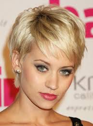 pixie haircuts for round faces over 50 short hairstyles for round faces round face hairstyles short