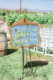 263 best wedding signage images on pinterest dream wedding