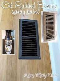 best 25 bronze spray paint ideas on pinterest oil rubbed bronze