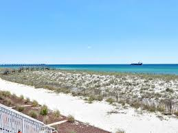 Where Is Destin Florida On The Map Beachview 2 Gulf Front Townhome Directly Vrbo