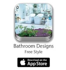free bathroom design software bathroom design software victoriana magazine bathroom design