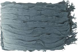 Pale Blue Rug Surya Area Rugs Toya Throws Tya 3002 Teal Blue Pale Blue Throw