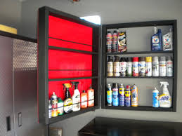 paint storage cabinets for sale incredible rooms to go sofa reviews home inspiration paint storage