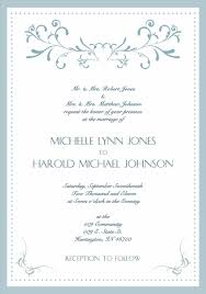 hindu wedding invitations templates wedding invitation template free pdf wedding