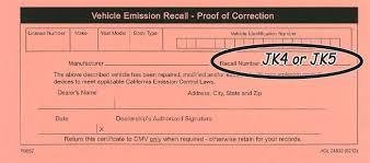 lexus recall database product update ima battery software update u2013 2011 2012 honda cr z