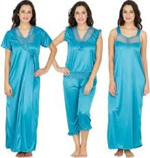 flipkart com buy night dresses nighties u0026 nightwear online