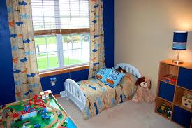 boys bedroom decor simple bedroom for boys exciting boys bedroom interior decor photo
