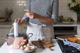 Must Have Kitchen Gadgets 2017 by Best Kitchen Gadgets 10 Best Kitchen Gadgets To Try Kitchen
