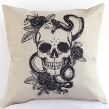 halloween pillows skull pillows pillow suggestions with more than 1500 different