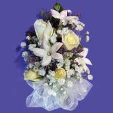 Wrist Corsages For Prom Prom Corsages U0026 Boutonnières Clarence Ny U2013 Lipinoga Florist