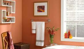 20 bathroom paint ideas for small bathrooms dena decor