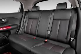 nissan cube interior backseat 2014 nissan juke reviews and rating motor trend