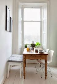 antique table with modern chairs 25 ways to match an antique table and modern chairs digsdigs