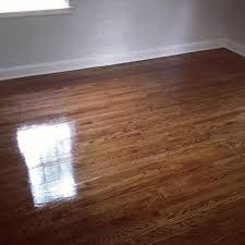 Stain Wood Floors Without Sanding by 100 Restain Wood Floors Without Sanding How To Refinish A