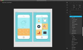 ui design tools the ux ui design tool 13 things designers need most