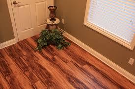 asian teak luxury vinyl plank flooring 2mm x 6 x 48 vinyl