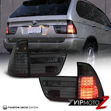 2002 bmw x5 tail light assembly 8 best bmw x5 e53 1998 2003 images on pinterest bmw x5 ls and