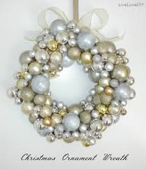 decoration for christmas decorating ideas contemporary wonderful
