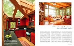 House Design Magazines Maine Seasons Events U0026 Rentals Maine Seasons Events In Maine Home