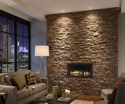 excellent wall faux stacked stoneveneer panels how to install