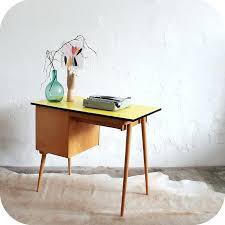 petit bureau vintage petit bureau vintage maternelle bim a co