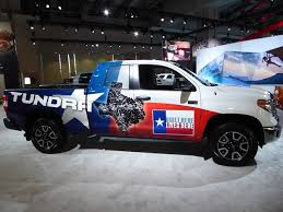 toyota tundra made in usa post from washington where s donald on self driving