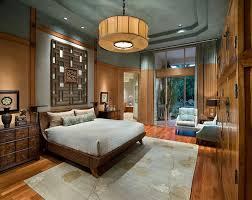 Bedroom Zen Design Japanese Interior Design The Concept And Decorating Ideas