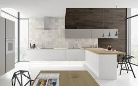kitchen cabinet kitchen design gallery top kitchen designs grey