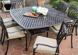 outside table and chairs for sale patio sets on sale wonderful patio sears patio table sets macys