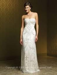 casual second wedding dresses second wedding dresses informal