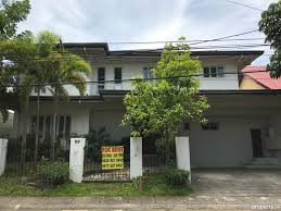 5 bedroom house lot for rent in ayala alabang