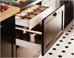 Sektion Launch Sektion The New Modular Kitchen From Ikea