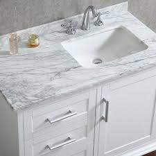Lowes Bathroom Vanity Tops Bathroom Floating Bathroom Vanity Double Sink Lowes Vessel Sinks