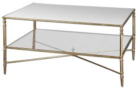 coffee tables  ikea vittsjo coffee table gold nesting coffee  with  large size of coffee tablesikea vittsjo coffee table gold nesting  coffee tables ikea nesting  from hoytuscom
