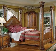White Wood King Bedroom Sets Bedroom Sets Awesome Bedroom Sets For Sale King Bedroom