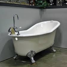 Bathroom Fixtures Sacramento Sacramento Plumbing Supplies Bathroom Fixtures Kitchen Fixtures