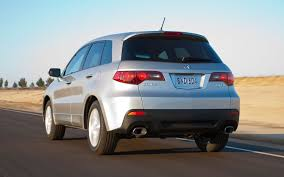 2012 acura rdx sport on 2012 images tractor service and repair