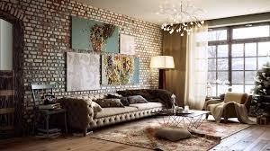 Interior Design Country Homes Country Interior Design Ideas Home Designs Ideas