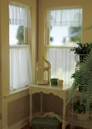 Heirloom Lace Curtains Lace Valances Pine Hill Collections