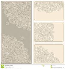wedding card design template free download vintage travel wedding invitations futureclim info